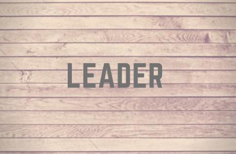 ממנהלים למנהיגים - סדנת פיתוח כישורי ניהול בארגון